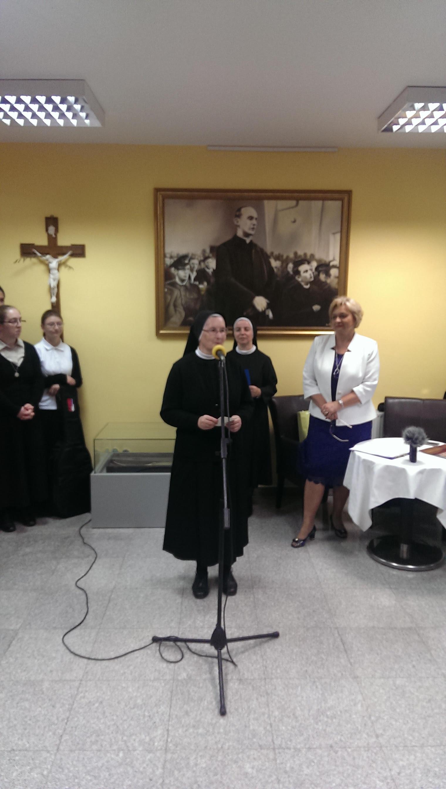 Č.s. Marija  Estera Radičević